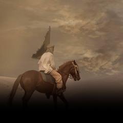 رِثاء سيدنا عمر بن الخطاب للنبي صلى الله عليه وسلم .