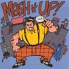 Mash It Up Mixtape Vol.1 - Adrianno
