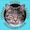 An Introduction to Childrens Hour on Urban Tiger Radio