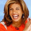 Ep 77: Write Your Own Rules And Find Your Joy With Hoda Kotb