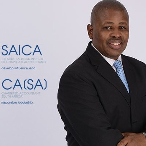 SAICA on Ethics & Discipline