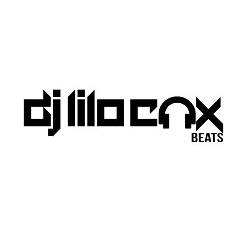 [Dj LiloCox] - Tarraxo Electrico (OrignalMix)