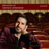 Clemens Unterreiner - Stille Nacht, heilige Nacht