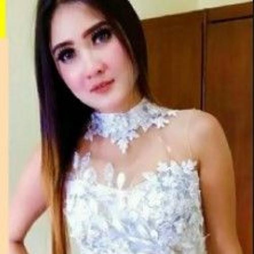 Thumbnail Nella Kharisma Holiday Official Music Video Artis Dangdut Koplo Asal Kediri