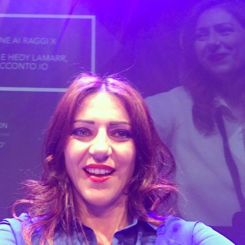 Gabriella Greison interviene su Radio in Blu