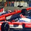 Lemme Smash: The Formula E thirstcast