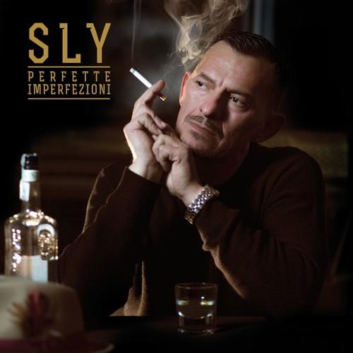 Sly - Perfette Imperfezioni (Entire Album)