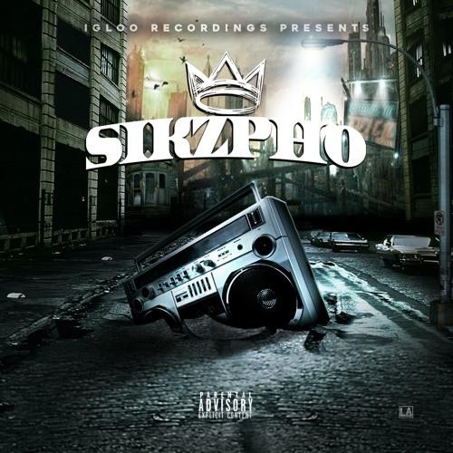06 - SikzPho - Queen