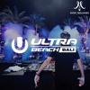 Marc Benjamin Live at Ultra Music Festival Bali Indonesia (Closing Set Day 2) 15-09-17