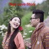 CHOE RA GO BY SONAM MAX CHOKI & JIGME OATHER(JNW STUDIO PRODUCTION)