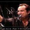 Ya Khwaja Ae Hindalwali - Dj Javed Mixing.mp3