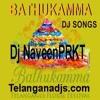 v6 bhathukamma 2015 [ Hd 3Maar Mix ] DjNaveenPRKT