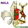 N.A.T - NOLA To Nottingham Part 1