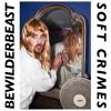Bewilderbeast - Don't Hide Your Love