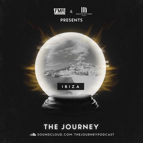 Mikael Weermets pres : EP06 / Ibiza