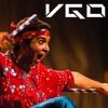 Rangilo Maro Dholna (VGo festival mix)