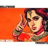 2NV Music - Bollywood Thoughts