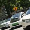 В ООН приветствовали отмену запрета на вождение автомобилей для саудовских женщин mp3