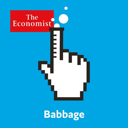 Babbage: Send in the microbots
