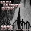 Galicia Halloween Mixtape 2016