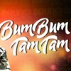 MC Fioti - Bum Bum Tam Tam (Nev & Rajobos Latin House Edit)