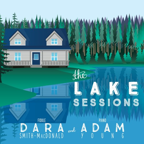 The Lake Sessions