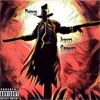 Jeepers Creepers Freestyle