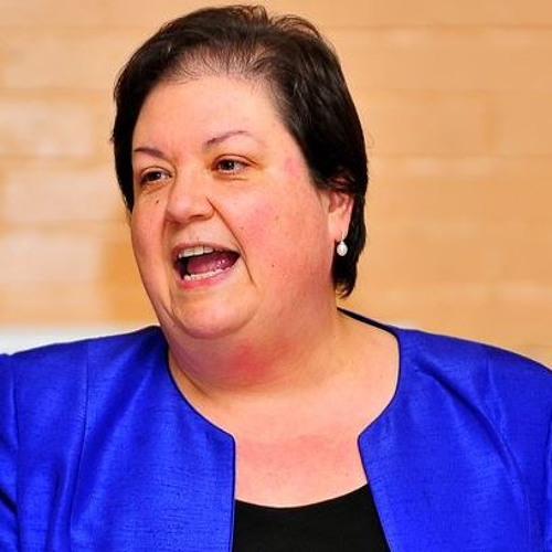 Coment On The Latest Jackie Baillie Pish