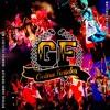 Official Gabru Furteley - Bhangra Fest 2017 Mix