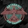 Download RAF Camora - Roots ft. Gentleman (Audio) (320kbps) Mp3