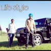 sidhu moosewala mix gangster songs