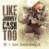 Like Johnny Cash Too - Output - Stereo Out