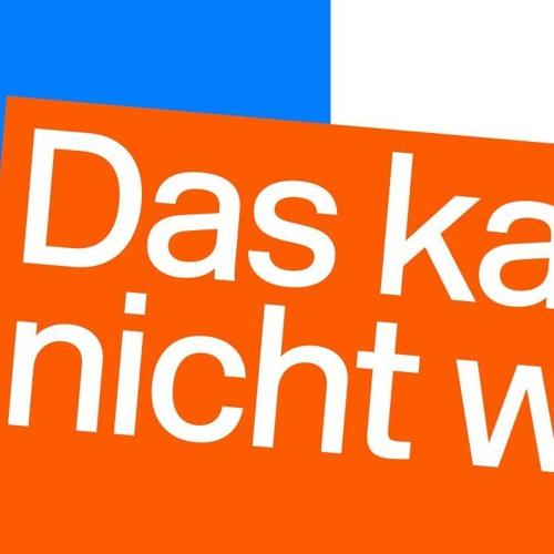 Stooszyt: Verein zur Förderung der freien Kulturszene Luzern