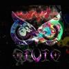 Eptic - Gun Finga (OiViO Remix)