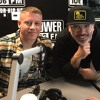 Macklemore Takeover, Jo Koy #WednesdayWisdom, Tix Challenge. Mack vs. Mack Freestyle