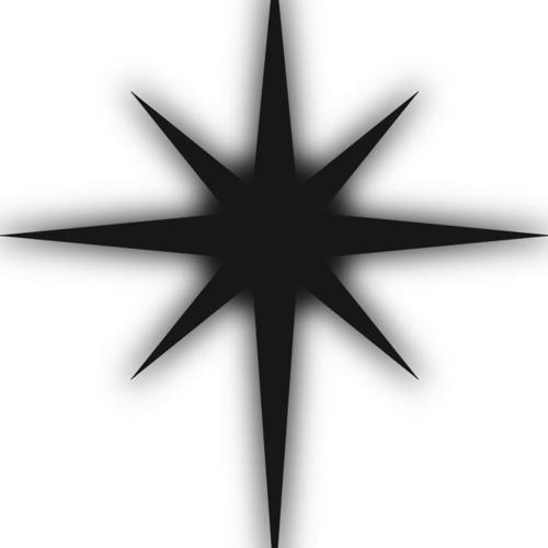 Fil Devious - North Star FREE TUNE DOWNLOAD