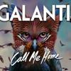 Galantis – Call Me Home (Rijler Bootleg) SKIP 1 MIN
