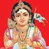 Thiru Thanigai Vazhum Muruga Karaoke by Dammam Bala