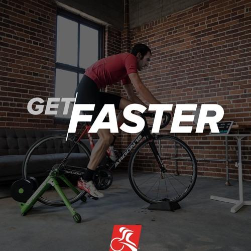 Bike Handling with Ryan Leech - Ask a Cycling Coach: 059