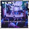 Vitu B2B Ammo Avenue Live @ Rave Station (La Casona De Camana) [[[FREE DOWNLOAD]