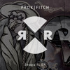 Prok|Fitch - Parker The Virgin mp3
