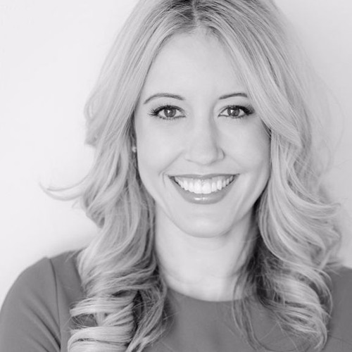 Julia Cheek, CEO and Founder of Everlywell:  Health Testing, the Right VC, and Work-Life balance.