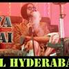 Miya Bhai Music Video Real Hyderabadi Adil Bakhtawar Dj Adnan Hyd Mp3
