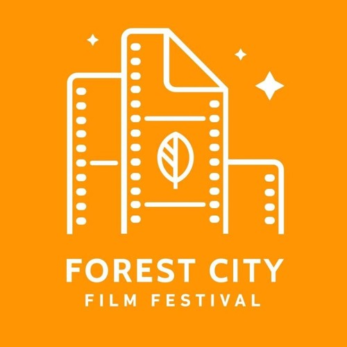 All About 2017 Forest City Film Fest