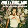 Lana Del Rey - White Mustang (Franc Gariann's Deep Ocean Remix)  [FREE DOWNLOAD]