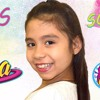 Sofia Engel - Eres (Soy Luna cover)