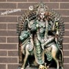 Bajlo tomar Alor benu - Jayati Chakraborty-KingBoss.In