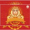 Sarvamangal ( Remix ) - DJ HRN.mp3