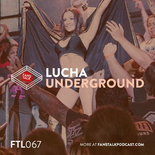 FTL067 - Ultima Lucha Tres Preview and Predictions
