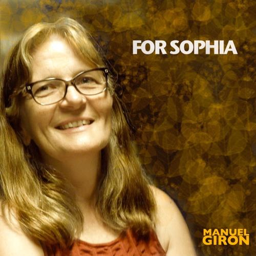 For Sophia